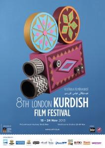 London Kurdish Film Festival