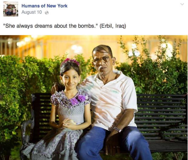 HONY.IraqKurdistan.Azheen.Awat (2)
